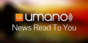 Umaews-Read-to-You-v3.1.2