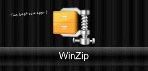 WinZip-Easily-Open-Zip-Files