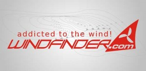 Windfinder-Pro
