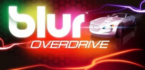 blur-overdrive