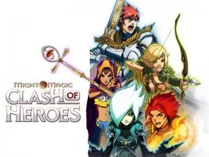 game-clash-of-heroes