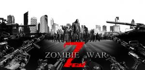 mobile_game_banner_com.catstudio.zombiewar