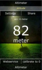 Android-Altimeter-Pro635-180x300