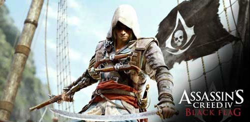 Assassin's-Creed®-IV-Companion1
