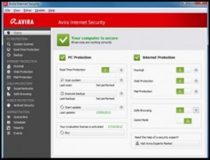 Avira-Internet-Security-2014-1