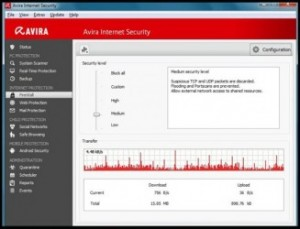 Avira-Internet-Security-2014 (2)