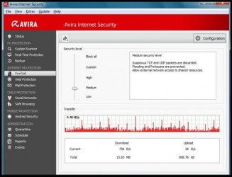 Avira-Internet-Security-2014 (2)