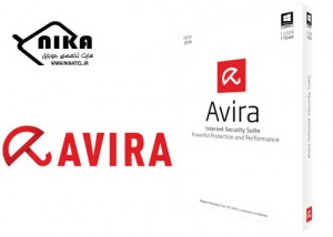 Avira-Internet-Security-2014