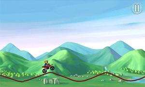 Bike-Race-Pro-by-T-F-Games-5