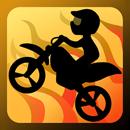 Bike-Race-Pro-by-T-F-Games-logo