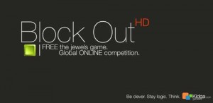 Block-Out-HD