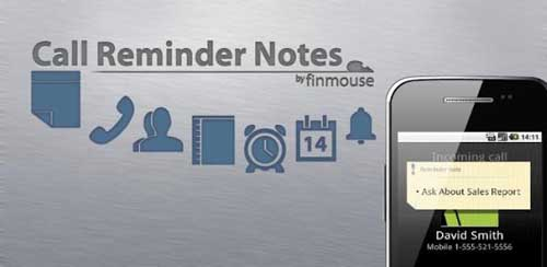 Call-Reminder-Notes-Full