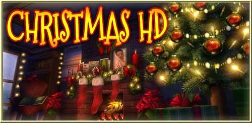 Christmas-HD