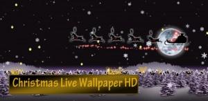 Christmas-Live-Wallpaper-HD