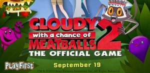 Cloudy-with-Meatballs-2