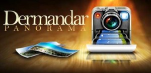 DMD-Panorama