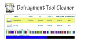 Defragment-Tool-Cleaner