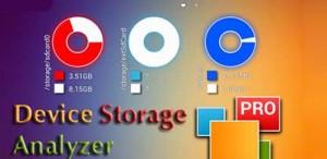 Device-Storage-Analyzer