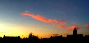DuskDawn_Clouds