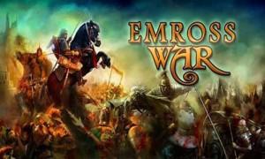 Emross-War