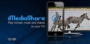 Flipps-HD-former-iMediaShare