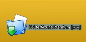 FolderMount-Premium-ROOT