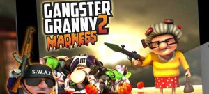 Gangster-Graadness11111111
