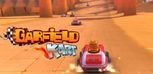 Garfield-Kart1
