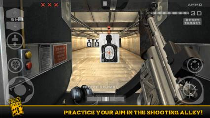 Gun-Club-3-Virtual-Weapon-Sim-6