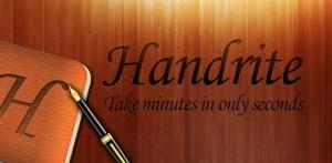 Handrite-Notes-Notepad-Pro
