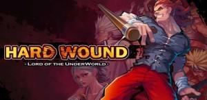Hard-Wound