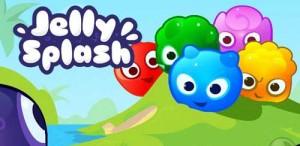 Jelly-Splash2