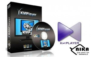 KMPlayer-3.7.0.113
