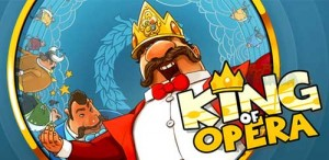 King-of-Opera-Party-Game