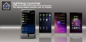 Lightning-Launcher-eXtreme1