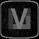 MakoS-Apex-Nova-Theme-v4.1-81x81