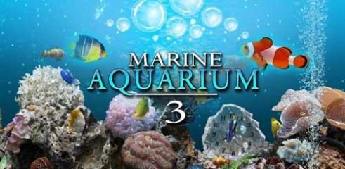 Marine-Aquarium-3.2-PRO