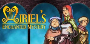 Miriels-Enchanted-Mystery