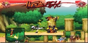Naruto-Fight-Shadow-Blade-X