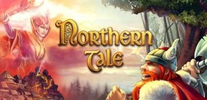 Northern-Tale