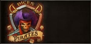 Perudo-Pirate-Dices