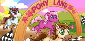 Pny-LAnd