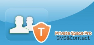 Private-Space-Pro-SMSContact