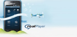 Real-Player