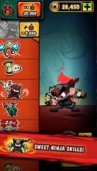 Release-the-Ninja1-172x300