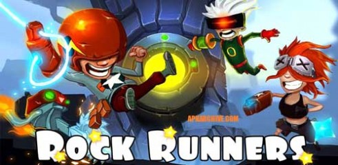 Rock-Runners-Full