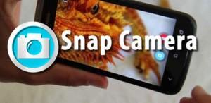 Snap_4.0.0