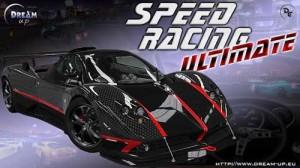 Speed-Racing-Ultimate-Free