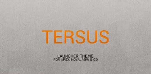 Tersus-2.0-nova-apex-icons