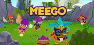 The-meego